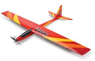 Ripmax Phase 5-E Arf Sport Glider 1880Mm Ws