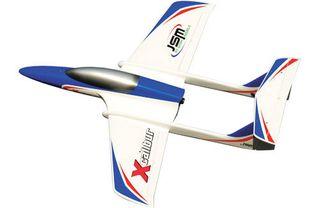 Ripmax Xcalibur Sport Colour Scheme Arf1855Mm