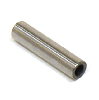 PISTON PIN,SAITO PART 100-07 =100