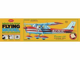 Guillows Cessna 150 Model Kit *