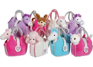 Toys Gipsy Lovely Bag Various 1Pce