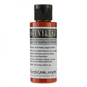 STYNYLREZ 2OZ / 60ML COPPER