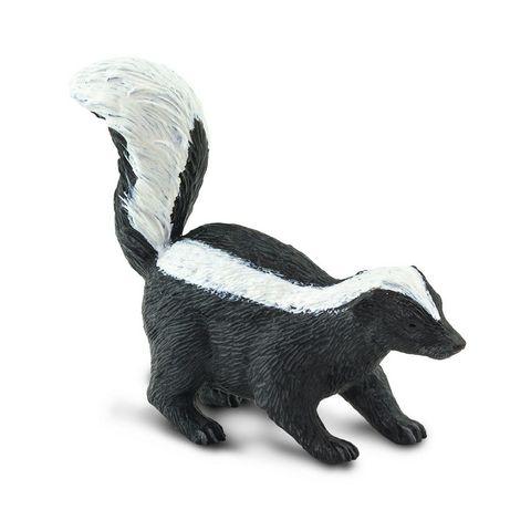 Safari Ltd Skunk