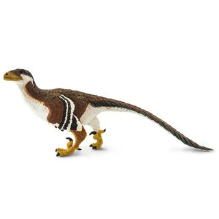 Safari Ltd Deinonychus