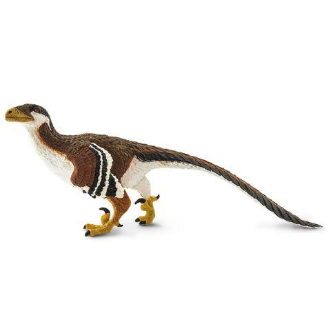 Safari Ltd Deinonychus