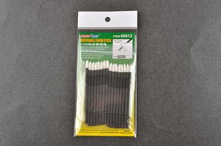 Master Tools Disposable Finish Stick