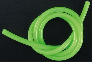 Dubro Nitro Fuel Tubing Green 2ft