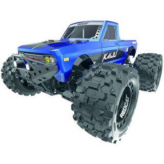 Redcat 1:8 EP Truck Kaiju 2.4Ghz