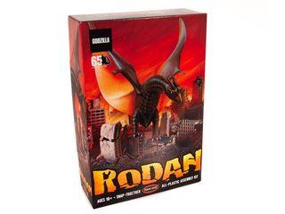 Polar Lights 1:800 Rodan (Snap)
