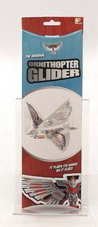 The Original Ornithopter Glider (1pce)