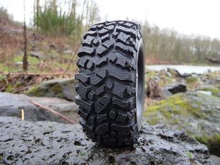 Pitbull Tyre, Rock Beast *