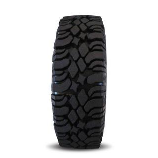 Pitbull Tyre 1.9 Mad Beast Komp Kompound W/F
