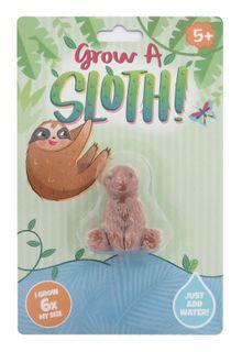 Growing Sloth - Grow A Sloth