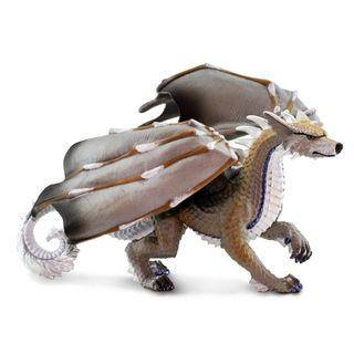 Safari Ltd Wolf Dragon