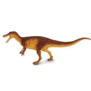 Safari Ltd Baryonyx Wild SafariPrehistoric World