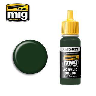 Ammo Paint, Protective Mc 1200 17ml