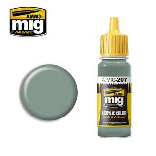 Ammo Paint, FS36314 (Bs 626) 17ml