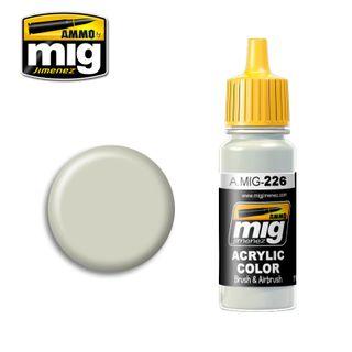 Ammo Paint, FS36622 Grey 17ml
