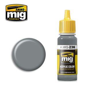 Ammo Paint, FS36293 17ml