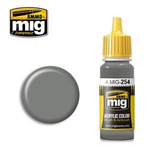 Ammo Paint, RLM 75 Grauviolett 17ml