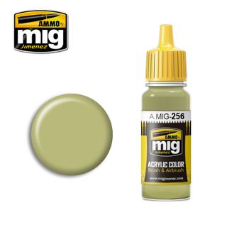Ammo Paint, RLM 84 Graublau 17ml