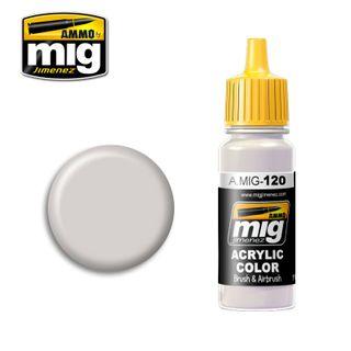 Ammo Paint, Light Brown-Grey 17ml