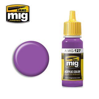 Ammo Paint, Purple 17ml