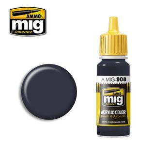 Ammo Paint, Grey Base 17ml
