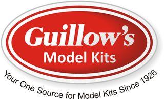 GUILLOWS