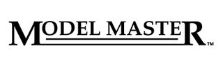 MODEL MASTER