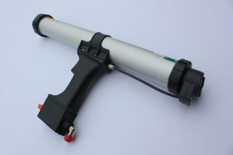 37cm Sausage Air Gun & Regulator