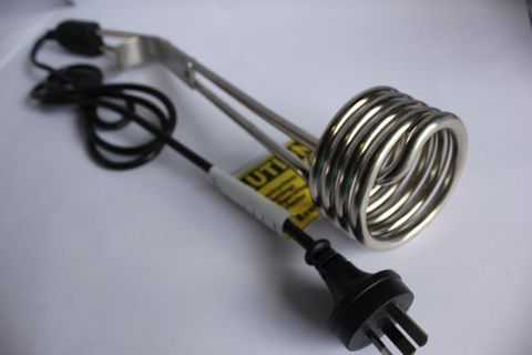 Immersion Heater 2400w 240v