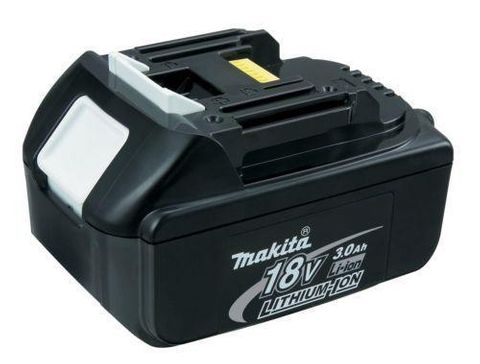 Makita Battery 3ah 18V