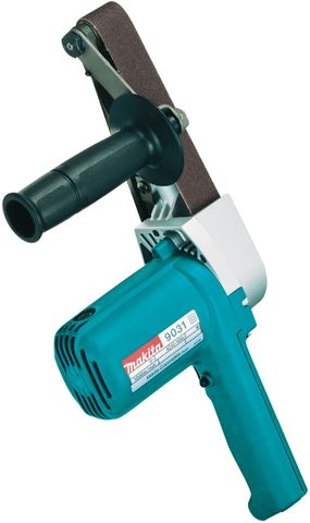 Makita Belt Sander #9031 (30mm x 533mm)
