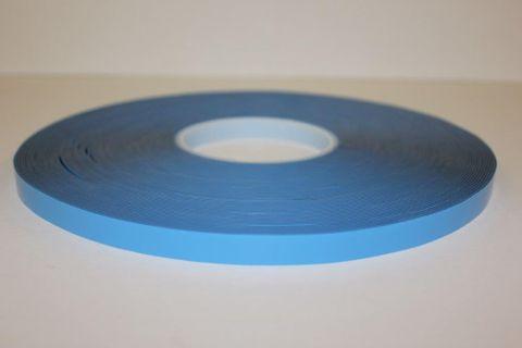Norton VH D/S Tr 1x12mm 33M Blue Liner