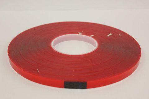 A9110 High Bond Tape Trans