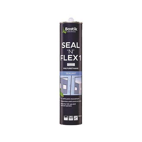 Seal n Flex Polyurethane Cartridge