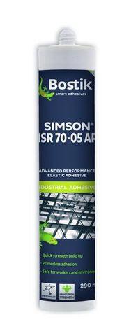 Simson 70-05 Polymer SMP