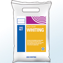 25kg Bag Whiting