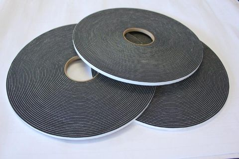 Structural Glazing Tape Single Sided