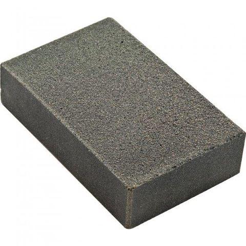 Sandflex Blocks