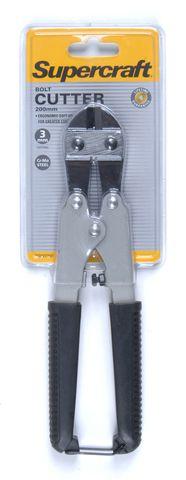 Mini Bolt Cutter 200mm