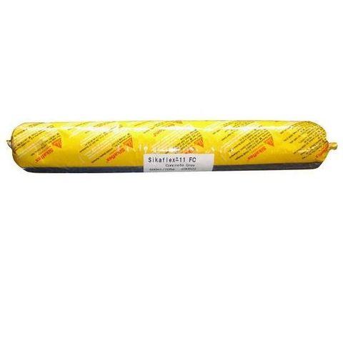 Sikaflex FC11 Polyurethane Sausage
