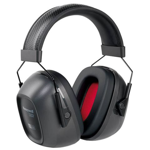 Verishield 130 Ear Muffs - 32db