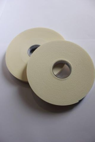 Arclad Mirror Mounting Tape