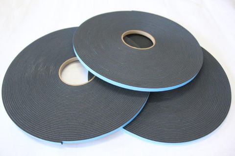 Structural Glazing Tape Double Sided