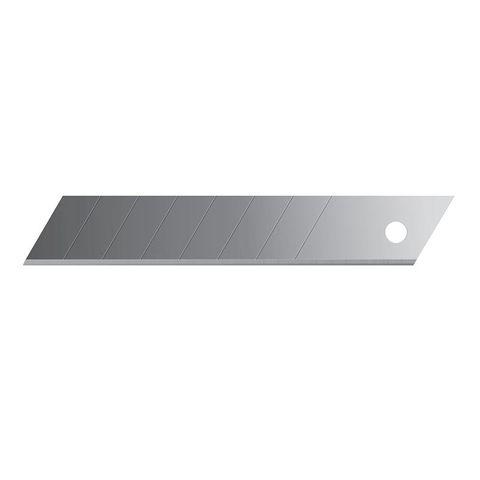 25mm Olfa Snap Blades HB-5B (5 pkt)