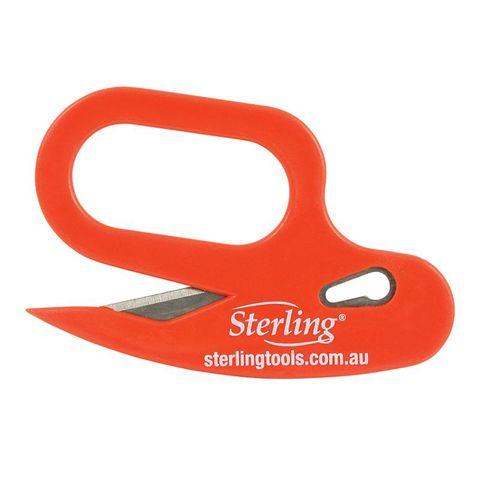Sterling Carton Slitter