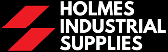 Holmes Industrial Supplies