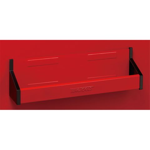 TENG MAGNETIC TOOL TRAY